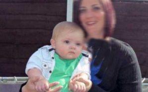 Djali i saj ndërroi jetë vetëm pas 14 muajsh, arsyeja…