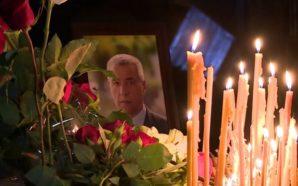 Kosova nuk ka marrë kërkesë nga Serbia për përfshirje në…
