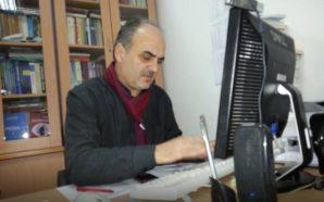 Sociologu Fadil Maloku: Deputetët kosovarë s'janë deputetë të popullit, po…