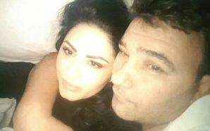 Bashkë në shtrat, dalin fotot intime të deputetit shqiptar me…