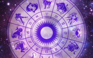 Horoskopi për ditën e sotme, e shtunë 2 Qershor