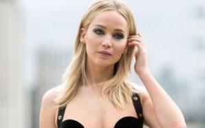 Jennifer Lawrence: Nuk u pendova se e lashë shkollën