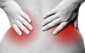 8 simptomat që ju paralajmërojnë për gurët në veshka