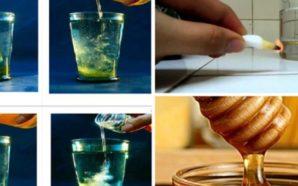 5 truke të rëndësishme për të dalluar mjaltin e vërtetë