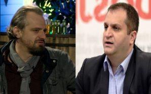 Dardan Islami godet rëndë Shpend Ahmetin (Video)