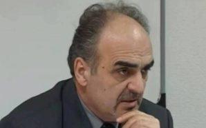 """Anestezioni publik, """"shfarcenegerizmi"""", dhe mercenarizmi medial në shoqëritë shqiptare!"""