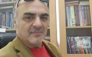 Maloku: Në Kosovë korrupsioni është gangrenoz dhe tejet serioz!