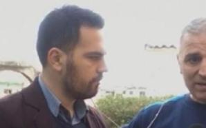 """Vrau moshatarin në Durrës, flet babai: """"Djali nuk është mirë,…"""