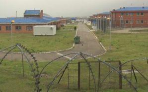 Të burgosurit në Dubravë: S'kemi ushqim e ilaçe, të hetohen…