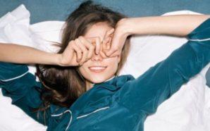 Sa orë gjumë u nevojitet adoleshentëve?