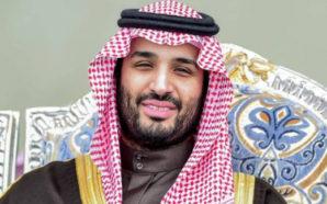 """Nuk ndalet, Arabia Saudite """"fshin"""" grupin më të madh mysliman…"""