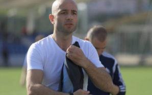 Thikë trajnerit të Tiranës, arrestohet 46 vjeçari