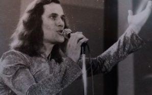 Vdes këngëtari Nijazi Bytyqi