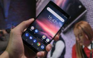 Nokia paralajmëron edhe dy telefona të rinj të avancuar, njëri…