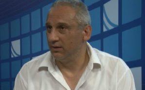 Petkoviq bën krahasime mes Vuçiqit dhe Millosheviqit