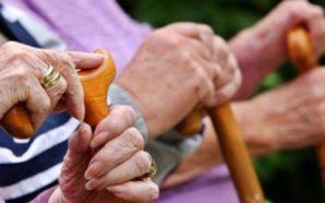 Vjen lajmi fantastik për kosovarët që marrin pensionet zvicerane