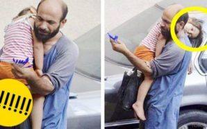 Ju kujtohet refugjati që shiste stilolapsa në rrugë? Sot bën…