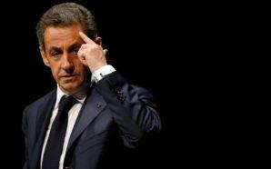 Arrestohet Sarkozy, dyshohet se mori 50 milionë euro nga Gaddafi