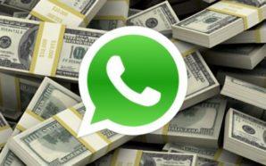 'WhatsApp' po sjell një ndryshim të madh që mund t'ju…