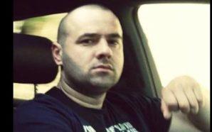 """Policia e Kosovës arreston """"bosin"""" e kontrabandës nga Serbia"""