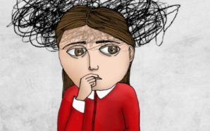 Faktorët kryesor të stresit!
