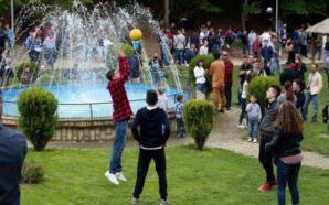 Komuna e Prishtinës del me vendim për vizitorët e Gërmisë…