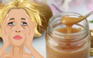 Para se të flini gjumë, fusni nën gjuhë pak mjaltë…