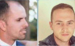 Flasin familjarët e dy policëve të zhdukur, lusin qytetarët që…