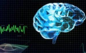 Zbulohet se çfarë ndodh me trurin pak minuta para se…