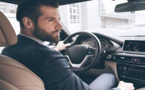 Meshkujt me vetura luksoze nuk iu bëjnë përshtypje vajzave që…