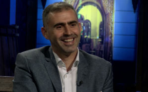 Avokati më i suksesshëm në Kosovë, Besnik Berisha – tregon…