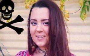 'Nuhas vdekjen'/ Historia e pabesueshme e 24 vjeçares, e cila…