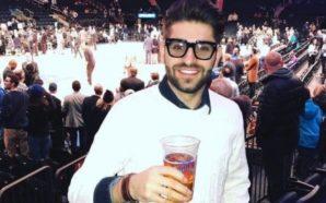Kosovari 27 vjeçar aksidentohet në Amerikë, kërkohet ndihmë për ta…