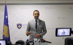 Ndërpritet greva e punëtorëve të Postës së Kosovës