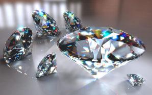 Zbulimi i madh i ekspertëve: Toka fsheh miliarda tonë diamante,…