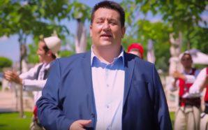 Edi Furra me videoklip kushtuar gjakovareve (Video)