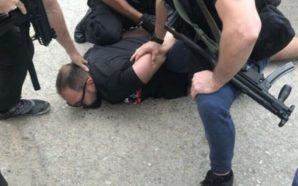 Mediat në Mal të Zi: Aksioni për arrestimin e Millosheviçit…