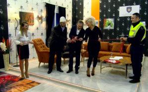 """Premierë: Nis emisioni më I ri – """"Ministria e Shyhretit""""…"""