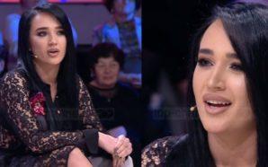 Njihuni më policën më të bukur shqiptare: Meshkujt më lusin…