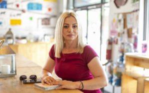 Kosovarja 39-vjeçare më në fund gjen nënën që e kishte…