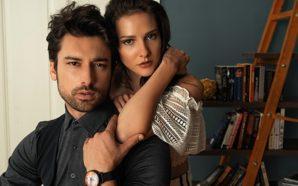 Kjo është aktorja e njohur turke që ishte në lidhje…