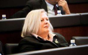 Ekskluzive: Pritet dorëheqja e Flora Brovinës?!