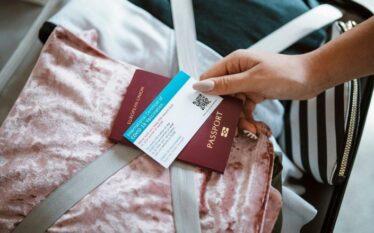 Kjo do të jetë pasaporta më e vlefshme në botë…